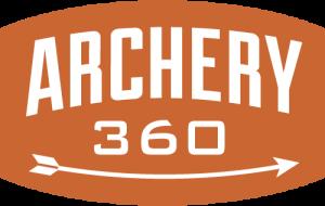 Archery360.com