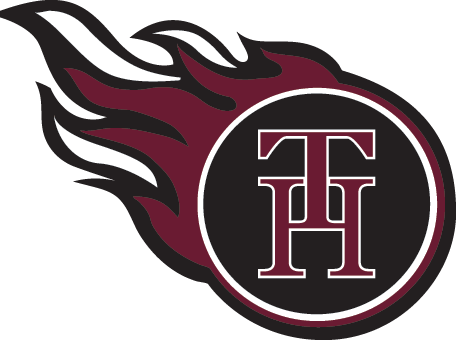Tennessee Heat Logo