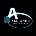 Alliance Volleyball